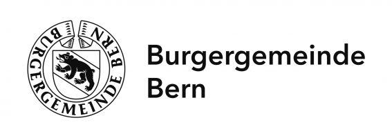 Logo_Burgergemeinde_Bern.jpg