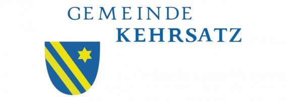 Logo_Gemeinde_Kehrsatz-1024x359.png